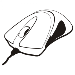 computer-mouse-vector-computer-mouse_500x500