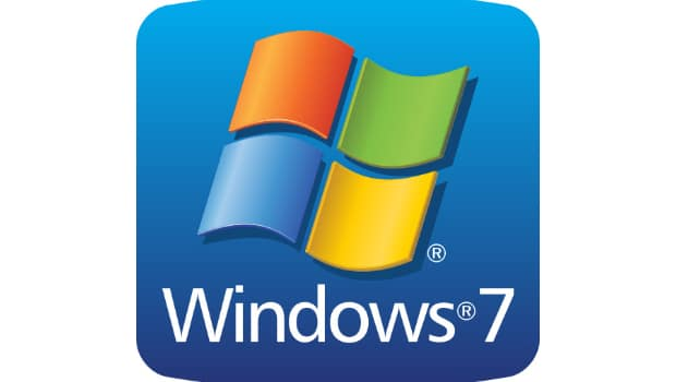 Supporten för Windows 7 upphör.